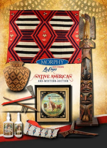 f8345efcf19aa 2017 May 26 Native American   Western Auction
