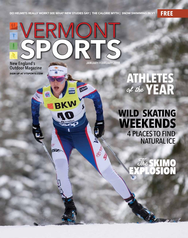 "Skiing Ski Jumping World Champion Winter Olympic Sport Poster 24/""x13/""  028"