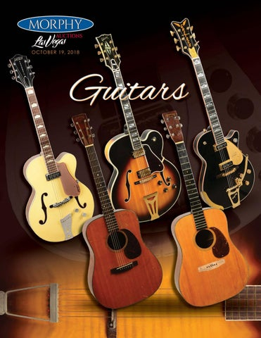 Acoustic Guitar 39 Inch 6 String Guitar Missing Angle 5 Colors Rosewood Fingerboard Edge Musical Instruments Professional Guitar
