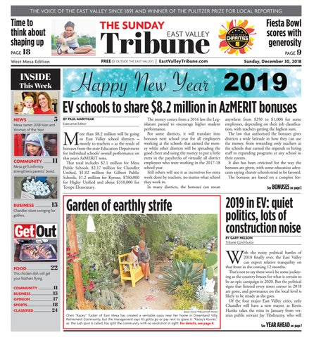 a6d0f1532 East Valley Tribune - West Mesa December 30