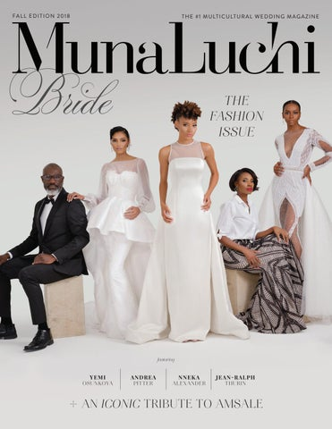 b70ff2df286b Munaluchi Fall 2018 Issue by Munaluchi - issuu