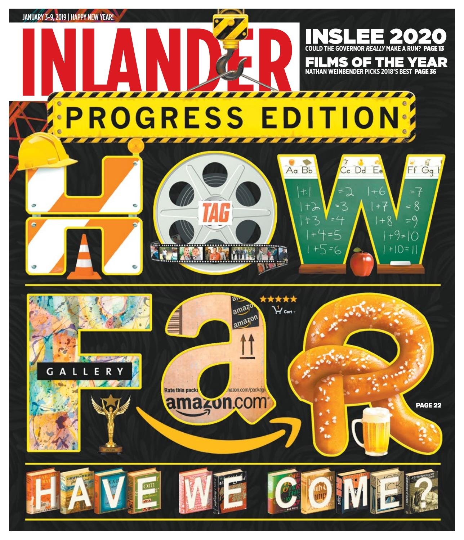 995bb603049f8 Inlander 01/03/2019 by The Inlander - issuu
