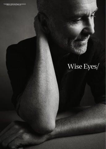 Page 54 of Wise Eyes, Fresh Eyes