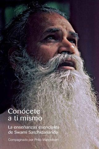 Dejé unas notas para ti (Spanish Edition)