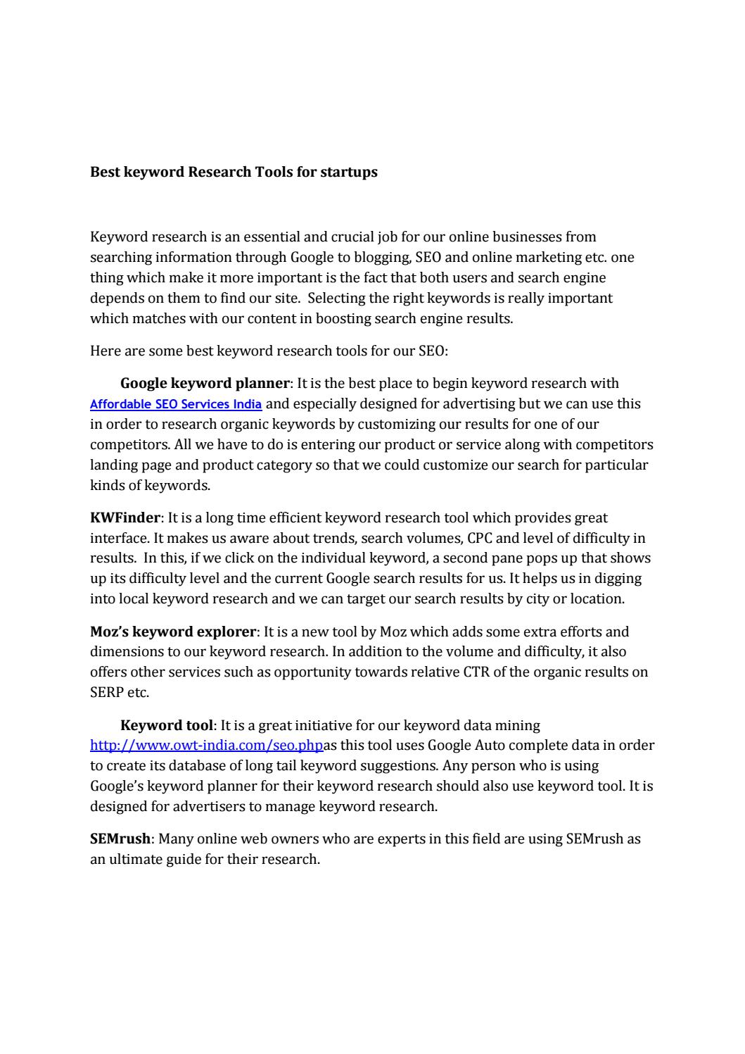 research paper writing software free download