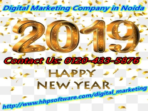 9792e441a3261 Some other methods adopted by Digital Marketing Company in Noida  0120-433-5876