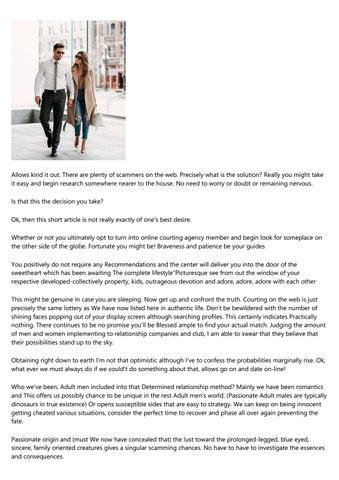 Christian courtship versus dating website