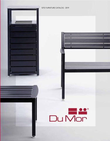 Super Dumor Site Furnishings Catalog By General Recreation Inc Pdpeps Interior Chair Design Pdpepsorg