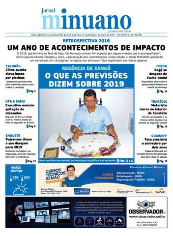20181231 by Jornal Minuano - issuu 941028187ec5d
