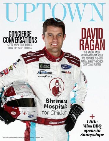 Uptown Magazine January 2019 by Richman Media Group - issuu 372bf1b3a