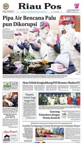 PDF RIAUPOS EDISI SENIN 31 DESEMBER 2018 by Riau Pos - issuu 37d49fca06