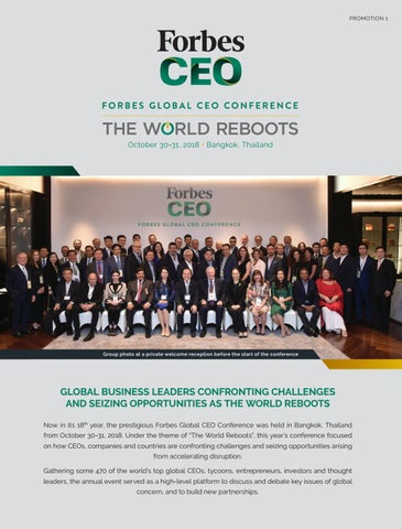 FGCC 2018 by Forbes Asia - issuu