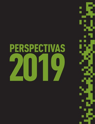 Page 2 of La nueva edición de X-Más con el balance 2018 y perspectivas 2019