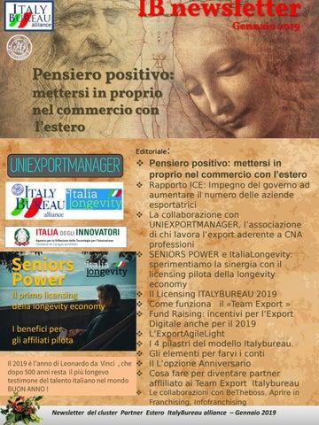 I 5 elementi del pensiero positivo (Lifestyle) (Italian Edition)