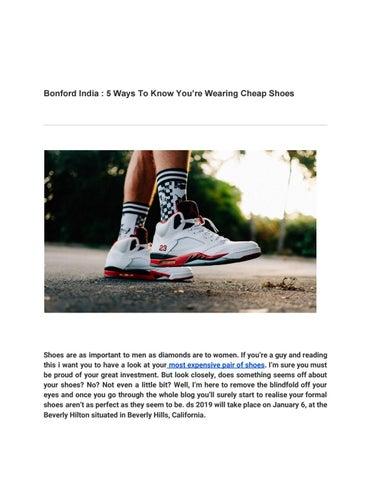 cheap shoe website