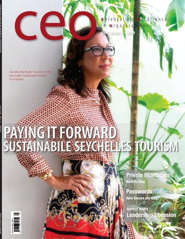 80e4129fe CEO magazine Volume 18 Issue 1 by CEO Global - issuu