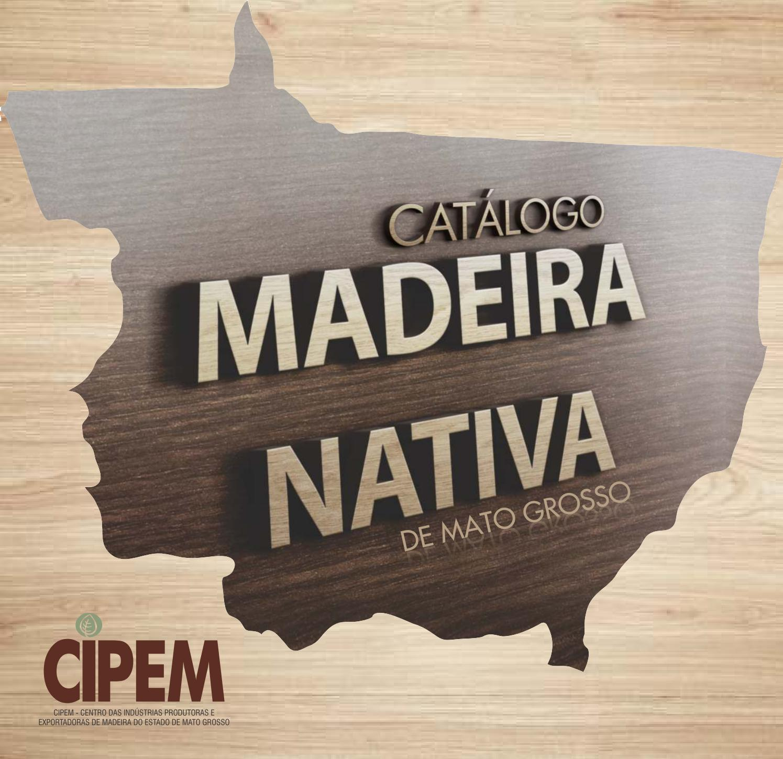 CIPEM - Catálogo 2019 by Cristiane Oliveira - issuu