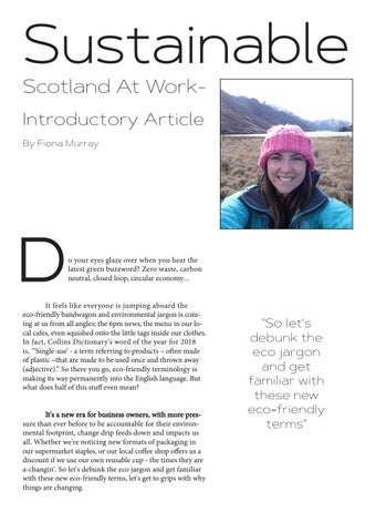 Page 44 of Sustainable Scotland at Work