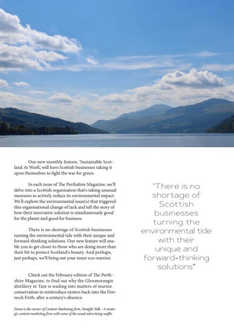 Page 45 of Sustainable Scotland at Work