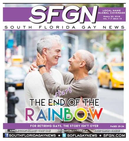 a2ecec923d5a7 3 30 16 V7i13 by South Florida Gay News - issuu