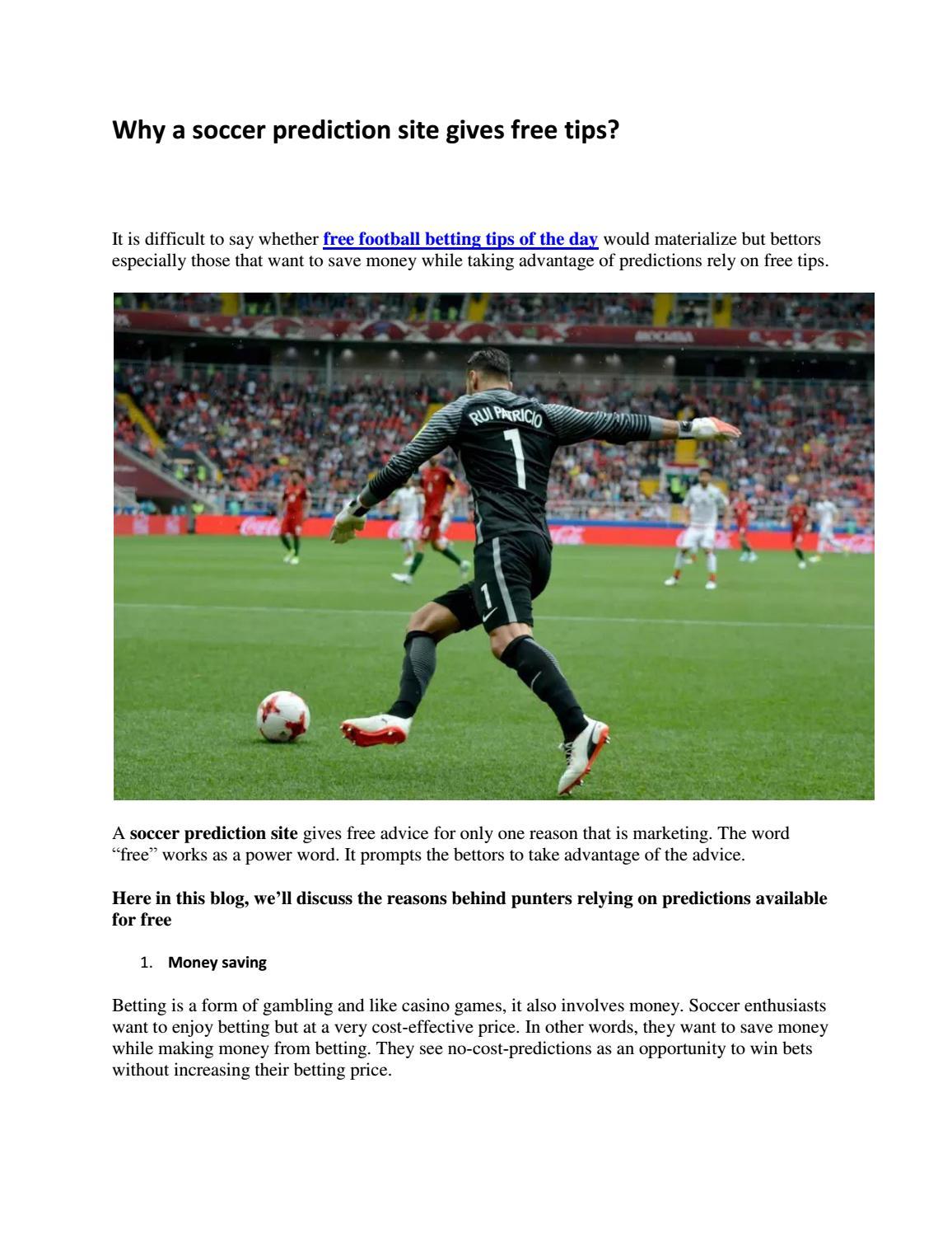 Football betting tips/advice pt jiangsu sunny mining bitcoins