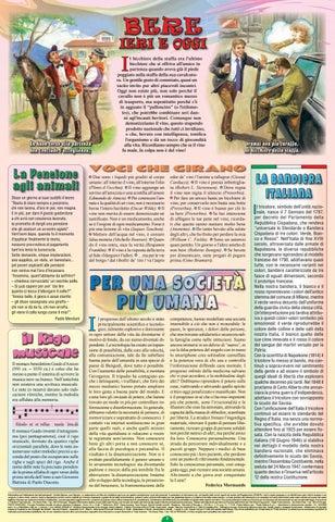 Calendario 2020 Semestrale Bianco.2019 Extra By Edizioni Frate Indovino Issuu