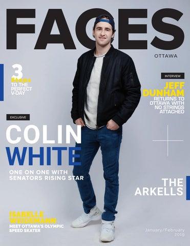 e3863324c30 Faces Magazine January/February 2019 by FacesMagazine - issuu