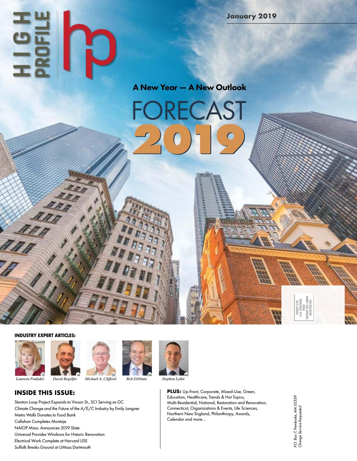 13fd84dea06fd High-Profile  January 2019 by High-Profile - issuu