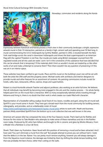 Seven Quick Tips For wall mural painter emanuela-gabriela co