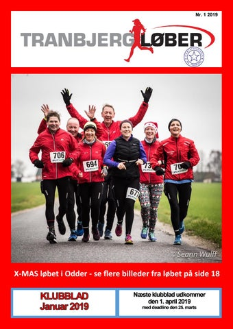 585a304b Runner' World 215 by Runner's World Norge - issuu