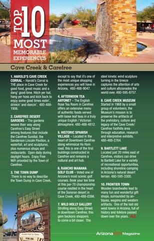 Page 78 of Desert Gardening Seminar Series Begins at Carefree Desert Gardens