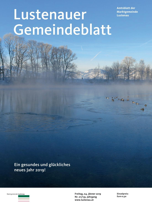 Freizeitgruppe in Lustenau - Freundschaft & Unternehmungen