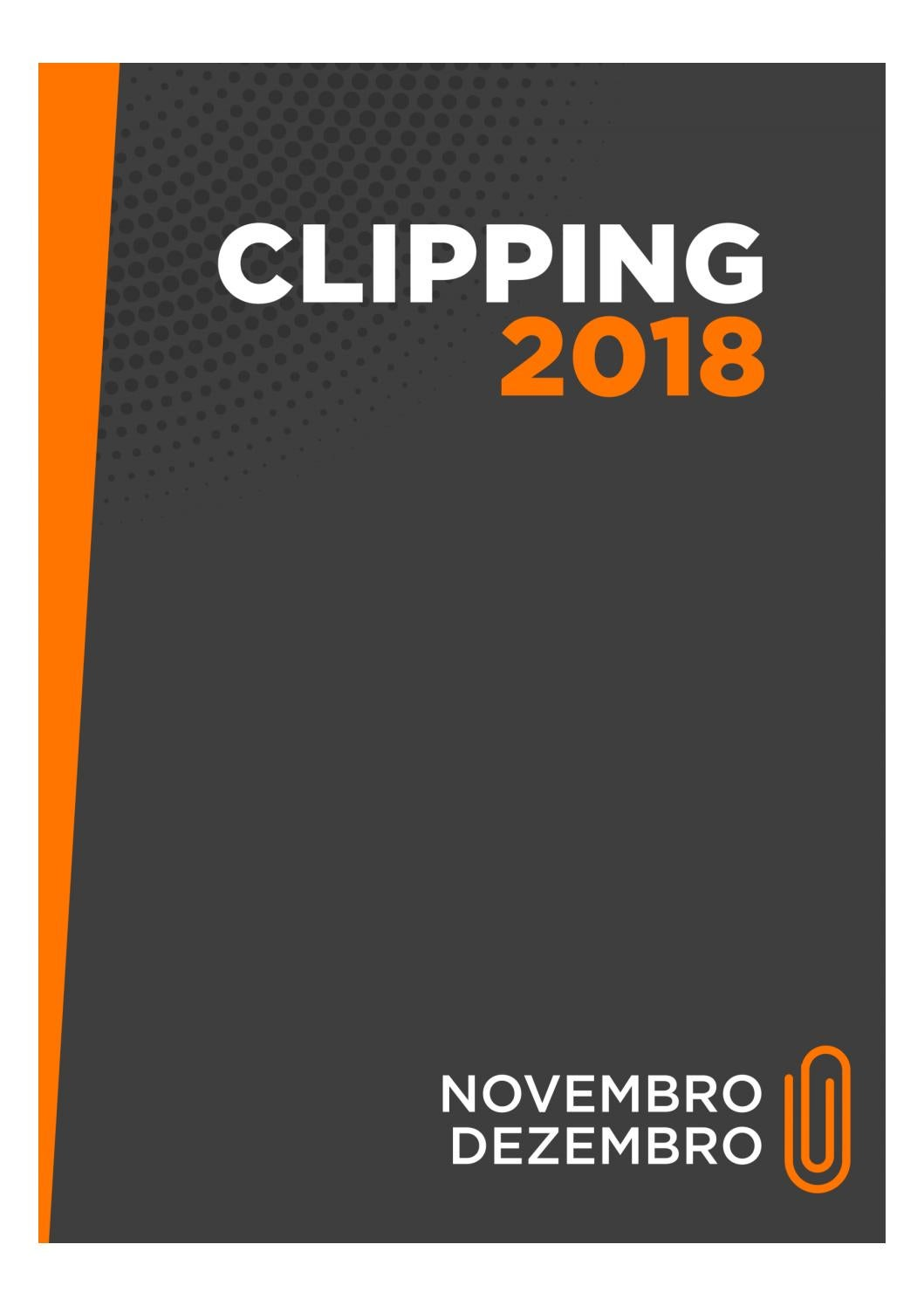 7f4665310 Clipping Novembro e Dezembro 2018 by DSOP Educação Financeira - issuu