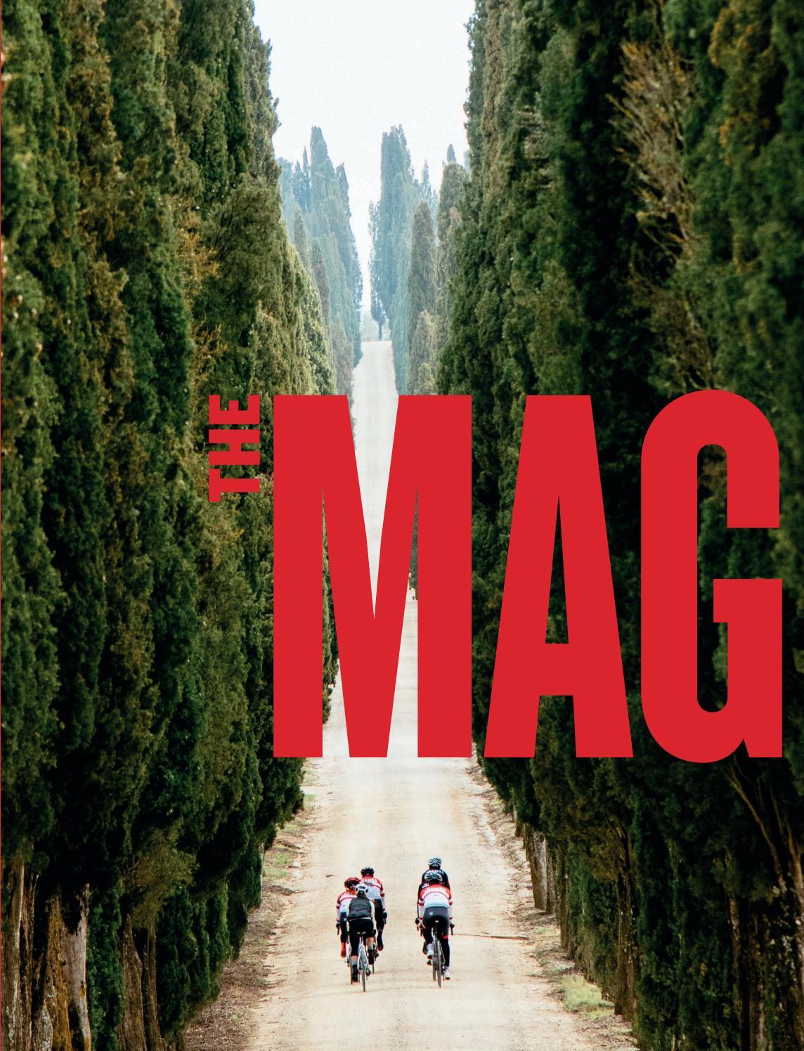 InGamba – The Magazine 2018 by inGamba Tours - issuu 7f6e4a5f665