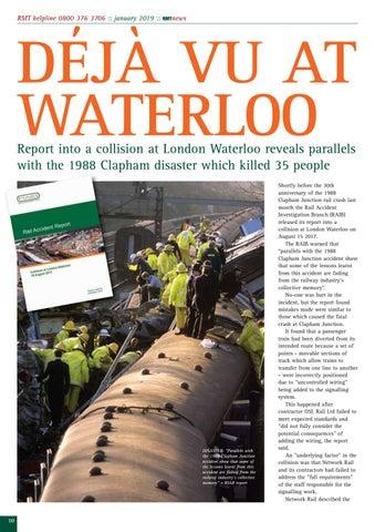 Page 10 of Deja Vu at Waterloo