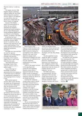 Page 11 of Deja Vu at Waterloo