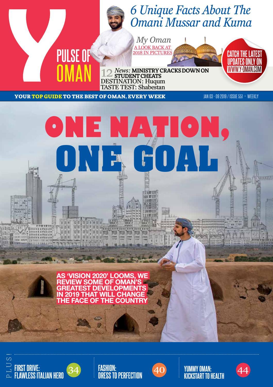 Motc Oman Tenders