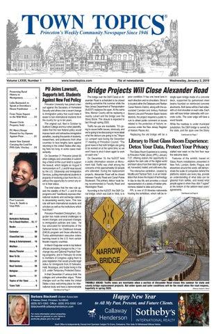Town Topics Newspaper 764070b23e