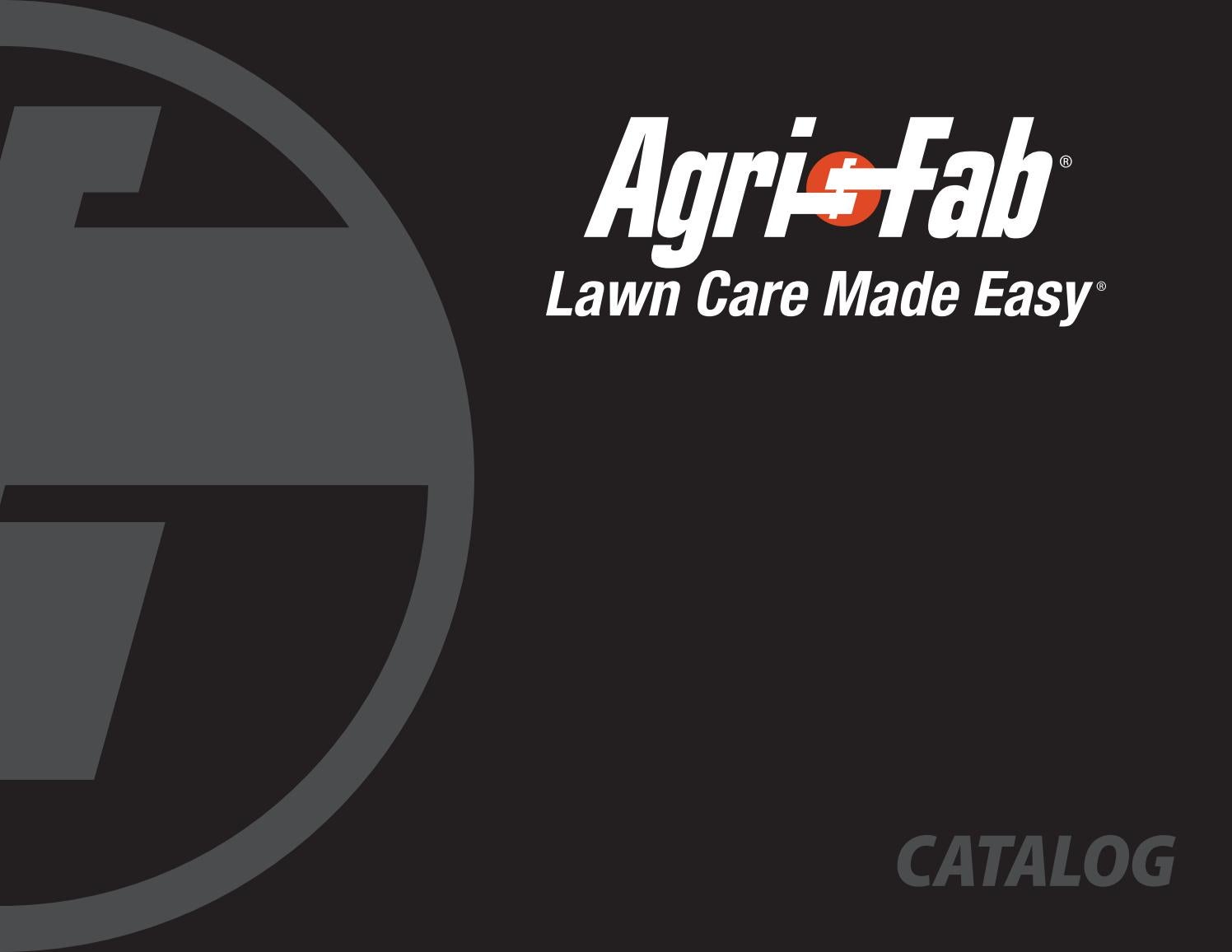 Flat Free Tires Universal Hitch Rustproof Steel Agri-Fab Tow Plug Aerator 48 in