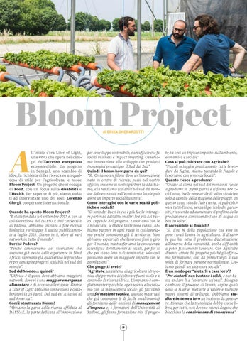 Page 9 of Bloom Project