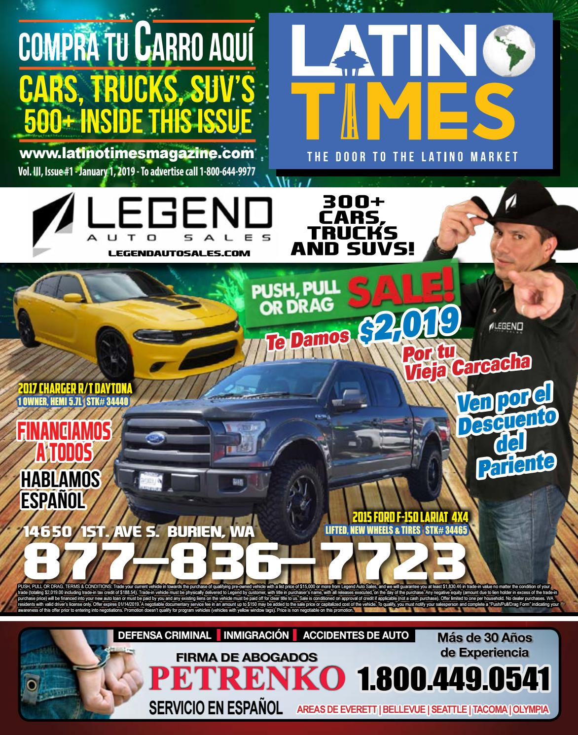 latino times magazine 1 january 1 2019 by latinotimes issuu issuu