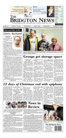 BN01-010319 by Bridgton News - issuu