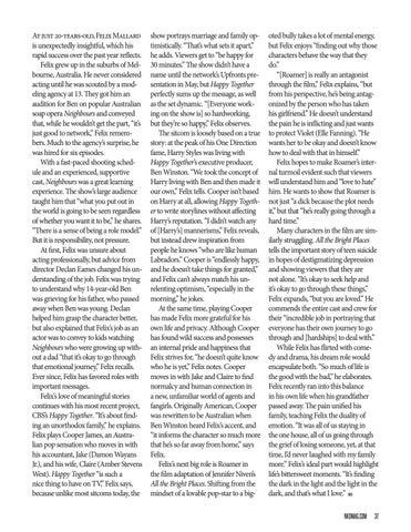 Page 37 of Felix Mallard