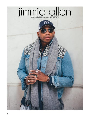 Page 48 of Jimmie Allen