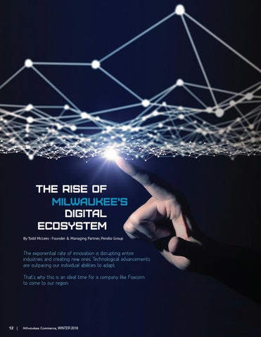 Page 12 of The rise of Milwaukee's digital ecosystem