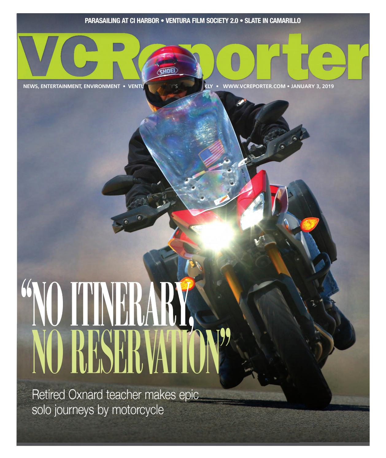 c4f3daec96e9 Ventura County Reporter