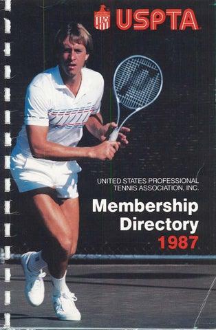 Charitable 6100 Bh Tour Red Graphite Badminton Racket Sydney Pu Latest Technology Tennis & Racquet Sports