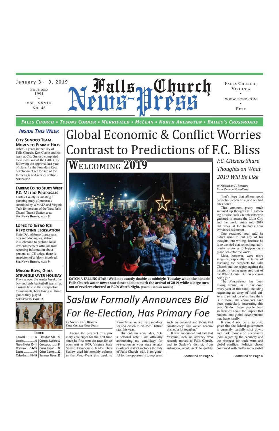 Falls Church News-Press 1-3-2019 by Falls Church News-Press - issuu 072a399d2b33