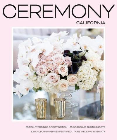 137c52298cb Ceremony 2018 Spring/Summer by Ceremony Magazine - issuu