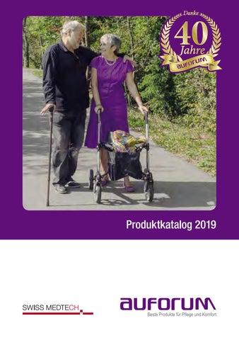 Premium Becher Flaschen Getränke Halter Halterung Rollator Rollstuhl Kinderwagen